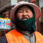 О Китае, китайцах и Тибете...