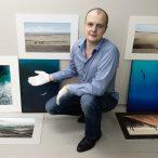 Выставка-продажа моих лучших фотографий на PhotoDecorMarket